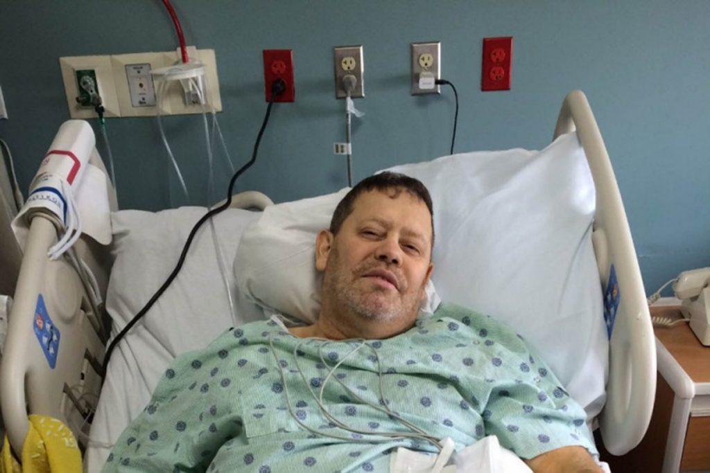 Foto18 Paulo Lage 1024x683 Brasileiro pede ajuda para tratamento renal em NJ