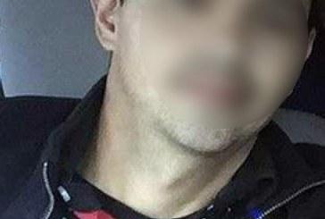 Brasileiro entra em coma após cair de escada em MA