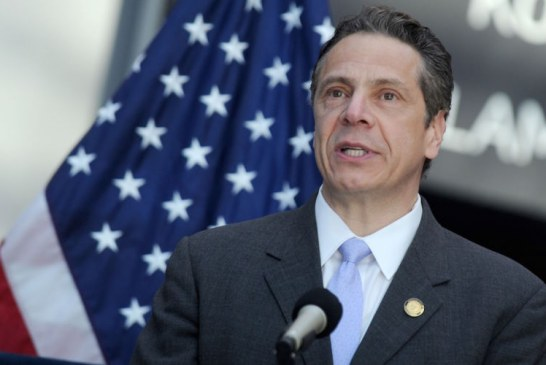 Foto19 Andrew Cuomo 546x365 Home page