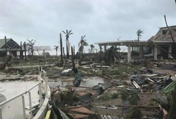 Consulado do Brasil divulga lista de abrigos na Flórida