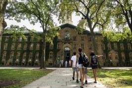 Foto23 Universidade Princeton  266x179 Home page