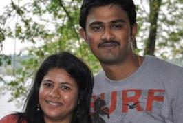 Foto25 Sunayana Dumala e Srinivas Kuchibhotla  266x179 Home page