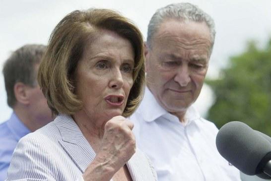 Foto4 Nancy Pelosi e Chuck Schumer 546x365 Home page