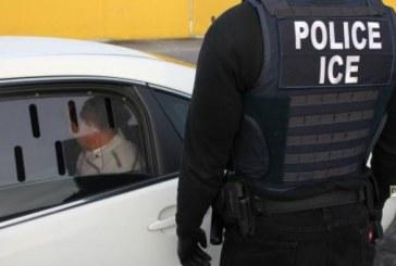Sindicatos treinam funcionários de hotéis contra batidas do ICE