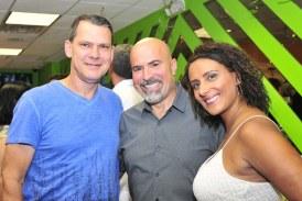 Foto4 Renato Paizante Luiz e Angelica Almeida 274x183 Home page