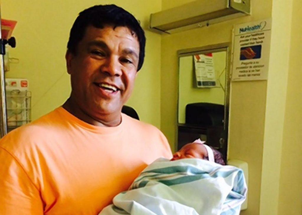 Foto9 Eber Garcia Vasquez 1024x728 Imigrante é preso e deportado após visita de rotina ao ICE