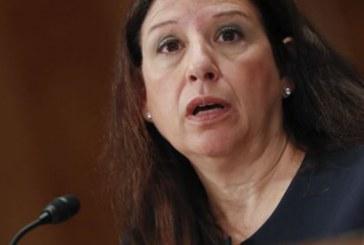 Dados de beneficiários do DACA continuarão sigilosos