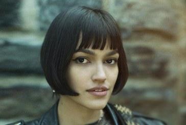 Cantora e compositora brasileira é o novo talento em NY
