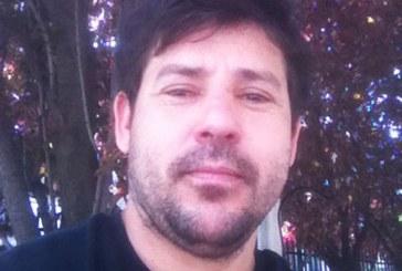 Brasileiro morre atropelado na saída do show de Wesley Safadão