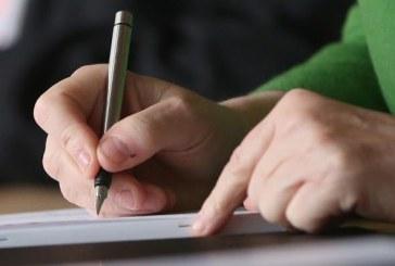 Curso on-line grátis reforça regras do Novo Acordo Ortográfico