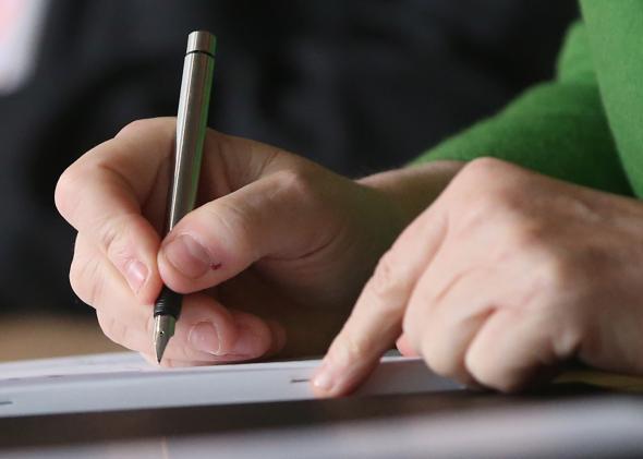 Foto14 Nova Ortografia Curso on line grátis reforça regras do Novo Acordo Ortográfico