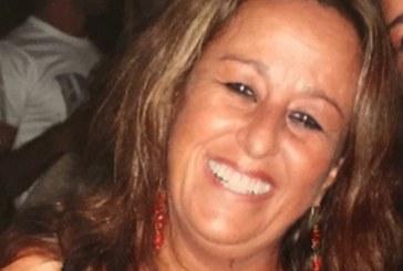 Brasileira morre atropelada por caminhão na Flórida