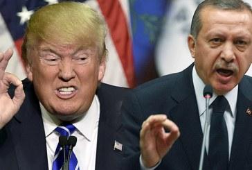 Reciprocidade: EUA e Turquia impedem a entrada mútua de cidadãos