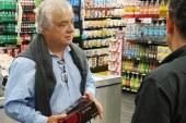 Rede de supermercados Seabra's celebra 35 anos de sucesso