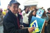Brasileiro pioneiro perde a luta contra o câncer em NY