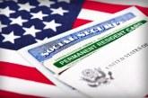 Queda do site da Loteria do Green Card preocupa participantes