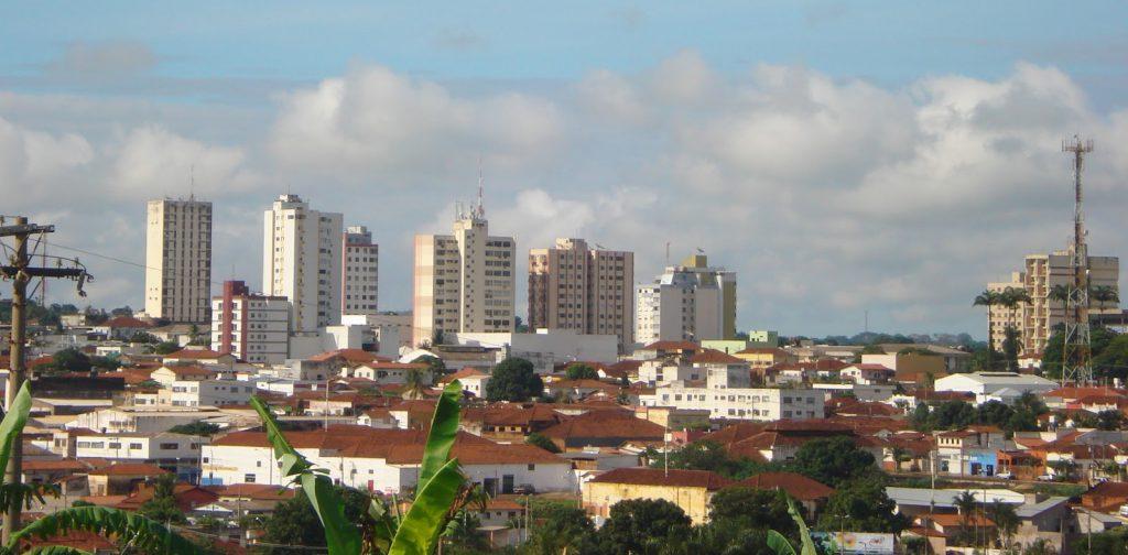 Foto27 Ituiutaba 1024x504 Corretora oferece oportunidade única de investimento e moradia no Brasil