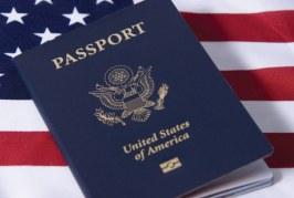 Foto6 Passaporte americano 266x179 Home page