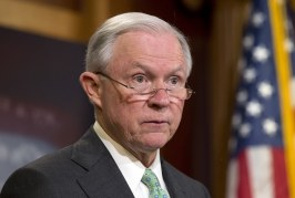 Foto8 Jeff Sessions 266x179 Home page