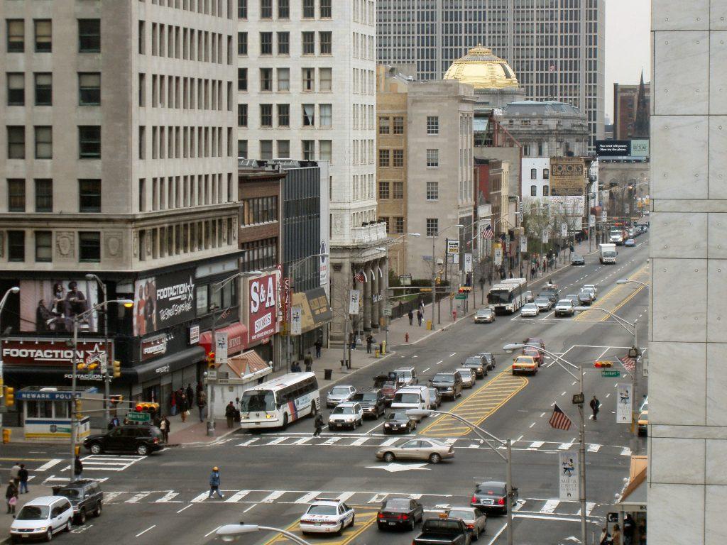 Foto8 Newark 1 1024x768 Da solidão dos domingos