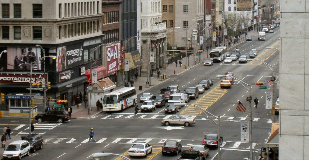 Foto8 Newark 1024x533 As 30 cidades mais violentas de New Jersey