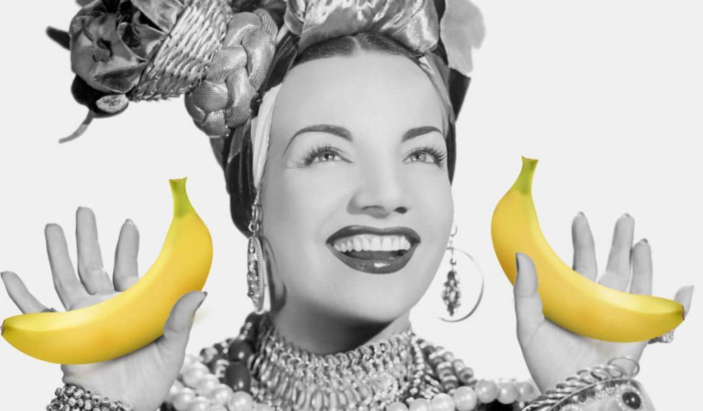 bananas 1024x599 Santo de casa não faz milagre