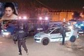 Brasileira é morta com um tiro pela polícia de Portugal