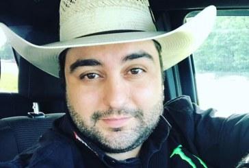 Imigração prende DJ Anderson Rodeio na saída do tribunal