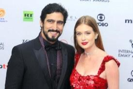 Foto1 Marina Ruy Barbosa e Renato Goes 274x183 Home page