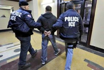 """Quando uma audiência na Corte é """"armadilha"""" para os imigrantes"""