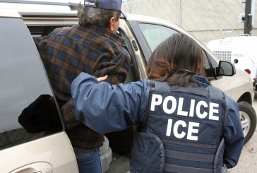 Policiais em cidades pró Trump ajudam na prisão de indocumentados