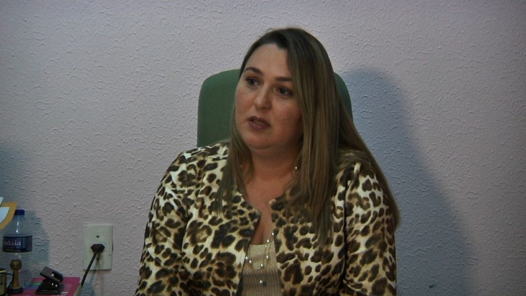 Foto19 Marcia Janine 1024x576 Foragido da justiça nos EUA é preso no Brasil