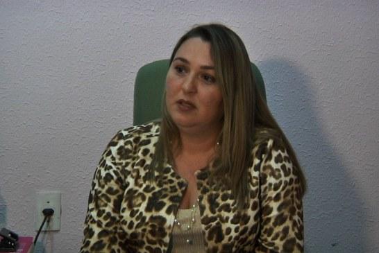 Foragido da justiça nos EUA é preso no Brasil