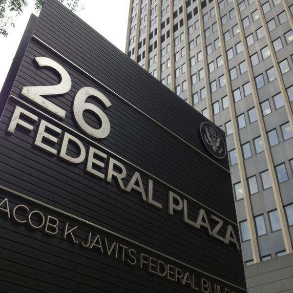 Foto19 Tribunal de Imigraçao NYC Acúmulo de casos deixa menores indocumentados sem advogados