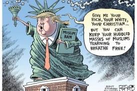 Foto22 Donald Trump Cartoon 274x183 Home page