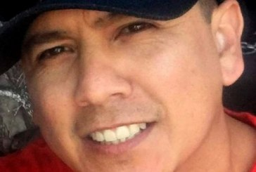 Patrulheiro é assassinado na fronteira dos EUA