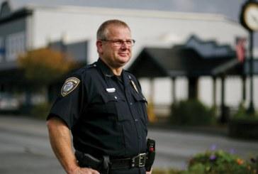 """Deportação de vizinho """"abala"""" chefe de polícia em Washington"""