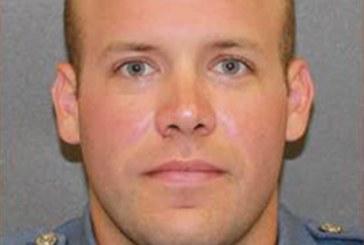 """""""Policial do mês"""" é acusado de dirigir bêbado e matar pedestre"""