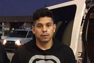 ICE deporta imigrante procurado por homicídio
