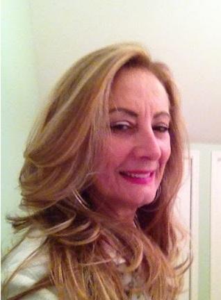 Foto6 Margareth Shepard 3618 Brasileira é eleita vereadora em Massachusetts