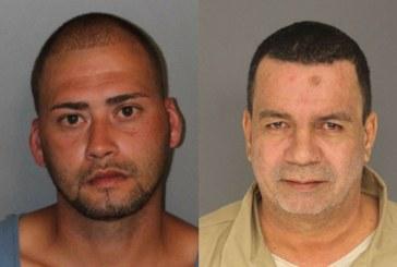 Traficantes podem pegar prisão perpétua em Newark