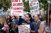 Foto10 Protesto DREAMers 170x113 Home page