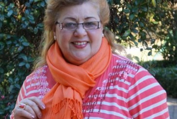 Pastora brasileira morre em acidente de carro na Flórida