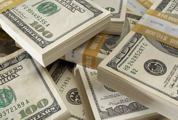 Repatriação de capitais aos EUA vai provocar aumento do dólar