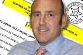 Advogado sem licença é acusado de lesar imigrantes
