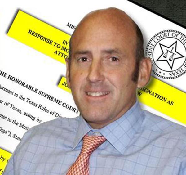 Foto16 Jose William Vega Advogado sem licença é acusado de lesar imigrantes