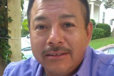 Deportado casal que vivia há 28 anos em NJ