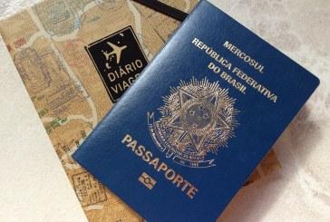 Brasileiros podem não precisar de visto para visitar Emirados Árabes