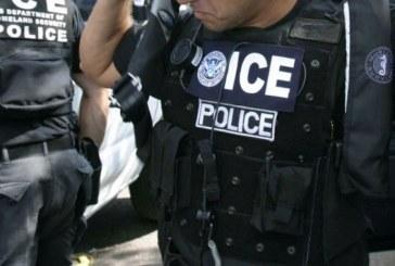 Indocumentado diz que entrevista o fez ser preso pelo ICE