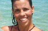 Brasileira é morta a pauladas no Havaí